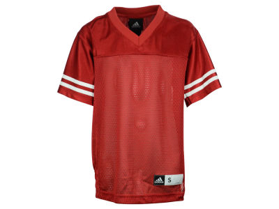 Wisconsin Badgers NCAA Youth Replica Jersey 2011