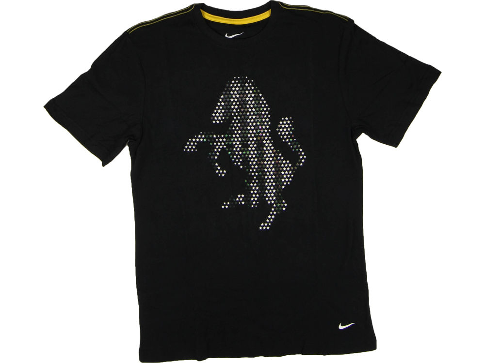 Nike Cf Juventus T Authentic Shirt 7x4WwFdaq