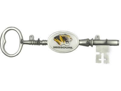 Missouri Tigers Key Hook