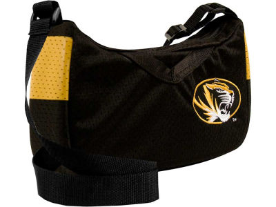 Missouri Tigers Jersey Purse CS