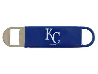 Kansas City Royals Long Neck Bottle Opener