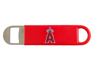 Los Angeles Angels Long Neck Bottle Opener
