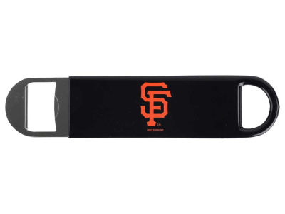 San Francisco Giants Long Neck Bottle Opener