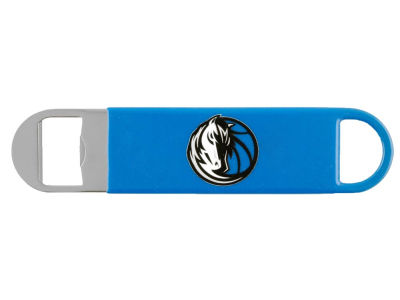 Dallas Mavericks Long Neck Bottle Opener