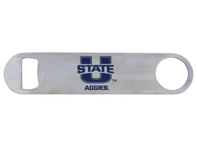 Utah State Aggies Long Neck Bottle Opener