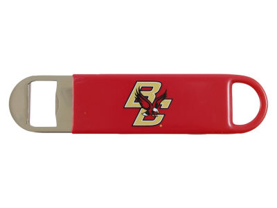 Boston College Eagles Long Neck Bottle Opener
