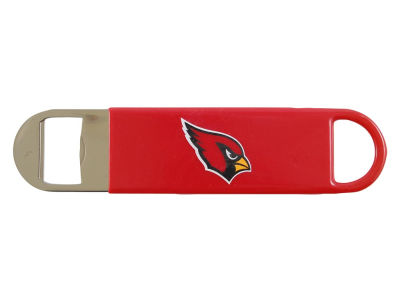Arizona Cardinals Long Neck Bottle Opener