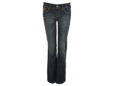 Missouri Tigers GIII NCAA Signature Denim Jeans