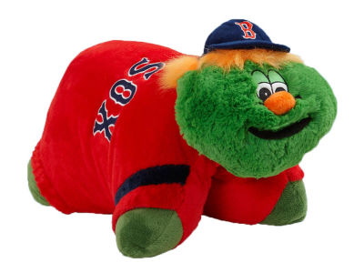 Boston Red Sox Team Pillow Pets