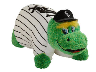 Chicago White Sox Team Pillow Pets