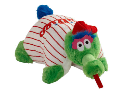 Philadelphia Phillies Team Pillow Pets