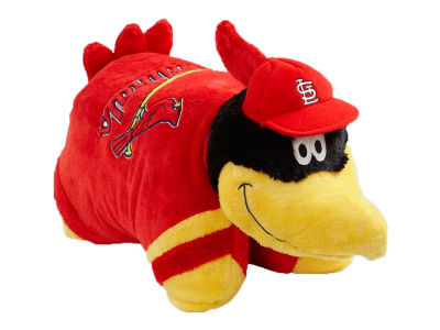 St. Louis Cardinals Team Pillow Pets