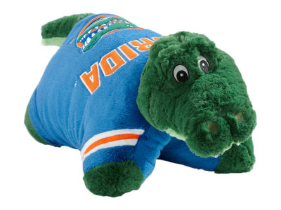 Florida Gators Team Pillow Pets