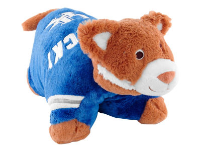 Kentucky Wildcats Team Pillow Pets