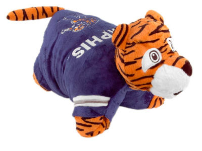 Memphis Tigers Team Pillow Pets