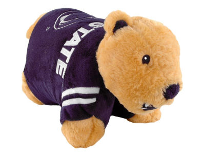 Penn State Nittany Lions Team Pillow Pets