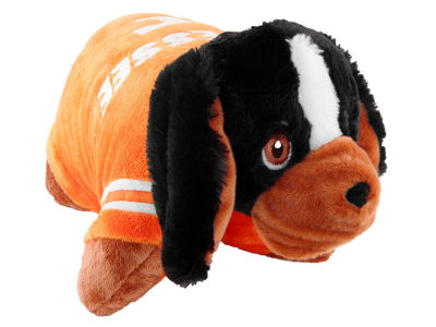 Tennessee Volunteers Team Pillow Pets