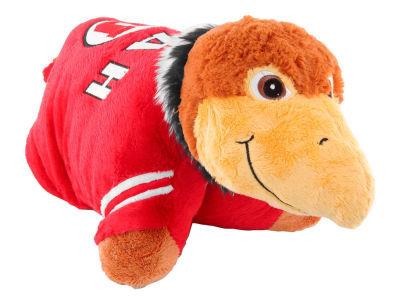 Utah Utes Team Pillow Pets