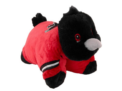 Atlanta Falcons Team Pillow Pets