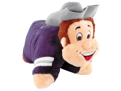 Dallas Cowboys Team Pillow Pets