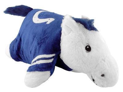 Indianapolis Colts Team Pillow Pets