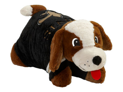 New Orleans Saints Team Pillow Pets