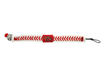 Arizona Diamondbacks Baseball Bracelet