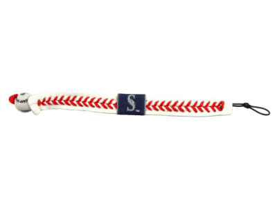Seattle Mariners Baseball Bracelet