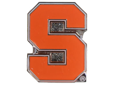 Syracuse Orange Logo Pin