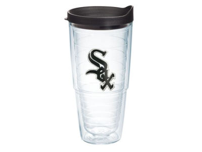 Chicago White Sox 24oz Tervis Tumbler