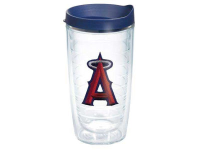Los Angeles Angels 16oz Tervis Tumbler