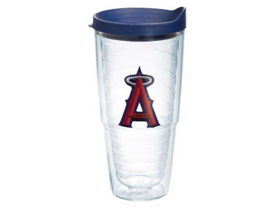Los Angeles Angels 24oz Tervis Tumbler