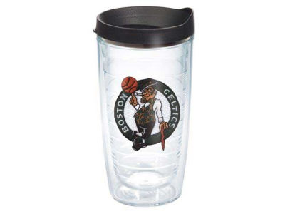Boston Celtics 16oz Tervis Tumbler