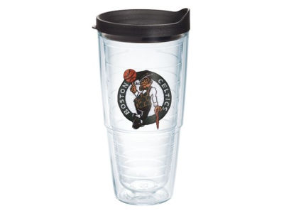 Boston Celtics 24oz Tervis Tumbler