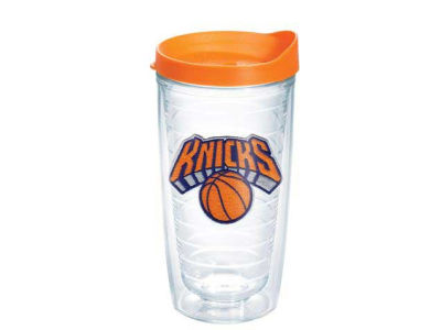 New York Knicks 16oz Tervis Tumbler