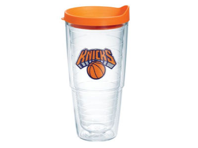 New York Knicks 24oz Tervis Tumbler