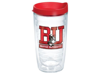 Boston Terriers 16oz Tervis Tumbler
