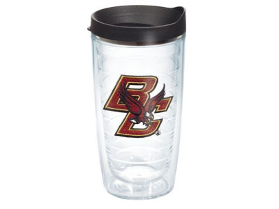 Boston College Eagles 16oz Tervis Tumbler