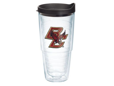 Boston College Eagles 24oz Tervis Tumbler