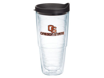 Oregon State Beavers 24oz Tervis Tumbler