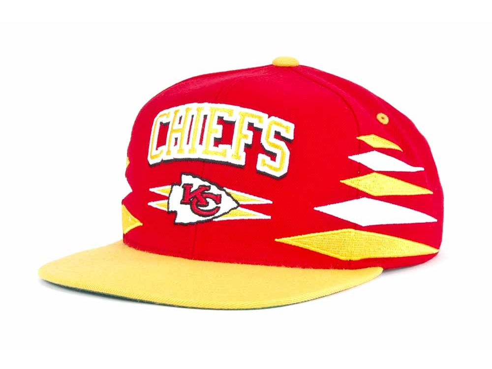 timeless design a13b3 a20a2 promo code for kansas city chiefs mitchell and ness snapback ...