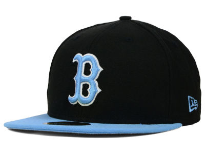UCLA Bruins New Era NCAA 2 Tone 59FIFTY Cap