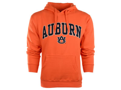 Auburn Tigers NCAA Mascot One Hoody