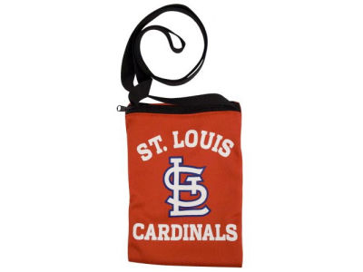 St. Louis Cardinals Gameday Pouch