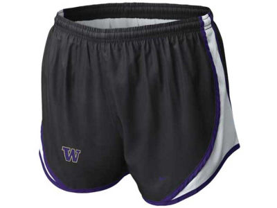 Washington Huskies Nike NCAA Women's Tempo Shorts