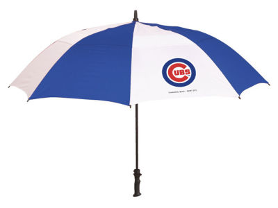 Chicago Cubs Umbrella