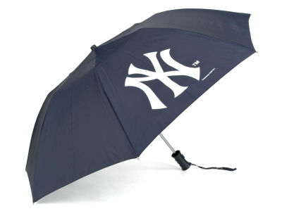 New York Yankees Umbrella