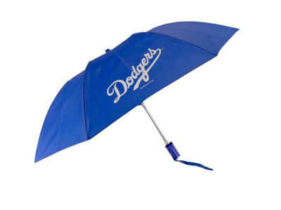 Los Angeles Dodgers Umbrella