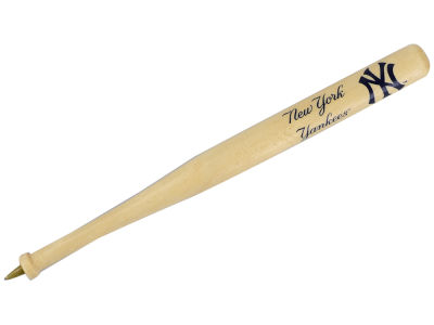 New York Yankees 8in Bat Pen