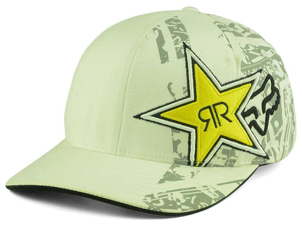 30723ba38a31e best 59fifty cap rockstar rockstar tonic flex cap a5638 ec15c